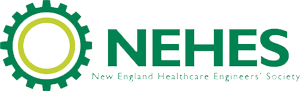 New England Healthcare Engineers' Society logo