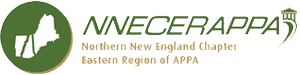 Northern New England Chapter - Eastern Region of APPA logo