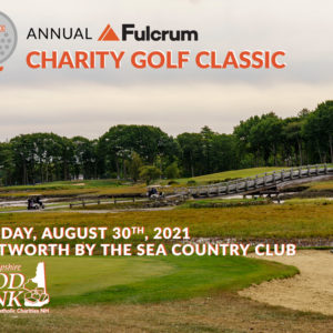 Fulcrum-Golf-Tournament-2021